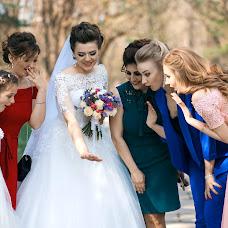 Wedding photographer Tatyana Mikhaylova (MikhailovaT). Photo of 05.01.2019