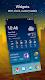 screenshot of Weather 14 Days - Meteored