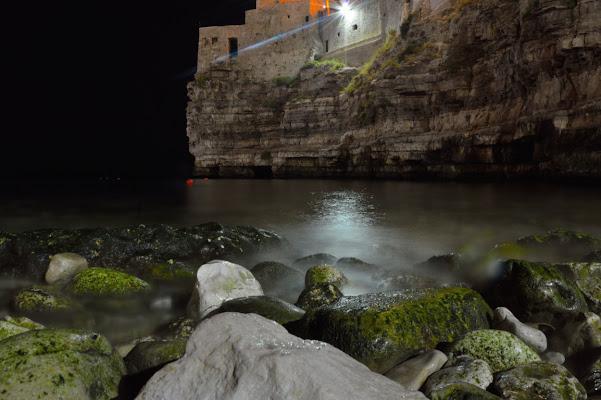 in riva al mar di g.de.f