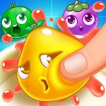 Fruit Splash Mania - Line Match 3 9.0.0