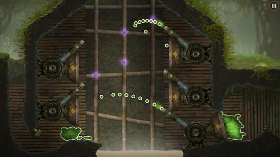 Mushroom 11 Screenshot