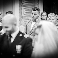 Wedding photographer Studio Anima (StudioAnima). Photo of 05.05.2015