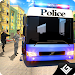 City Police Prisoner Transport icon