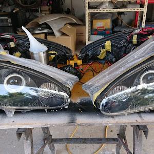 ロードスター NB8C RSのカスタム事例画像 icchiy factoryさんの2019年04月02日18:33の投稿