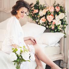 Wedding photographer Ekaterina Pogrebnyak (pogrebnyak). Photo of 19.04.2017