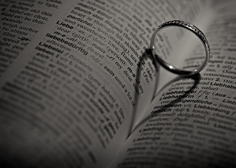 Photo: Love ;)
