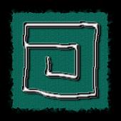 Tải Game Maze Evade 3D