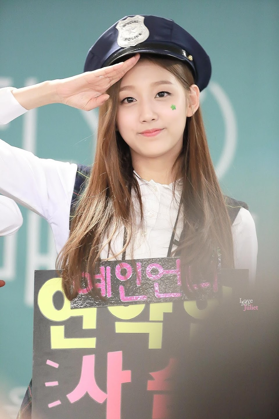 maknaeeldests_yein