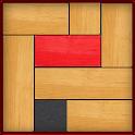 Unlock Puzzle icon