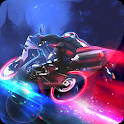 Traffic Rider Nitro Motorcycle icon