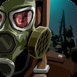 The Walking Zombie 2: Zombie shooter 1.1 (Mod Money)