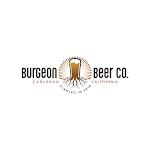 Burgeon Sensory