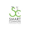 The Smart Commute (Beta)