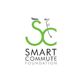The Smart Commute (Beta)