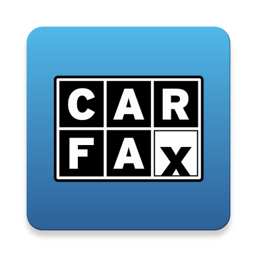 Carfax Find Used Cars For Sale Apps On Google Play