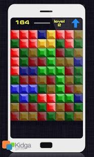 Tap Out 4D- screenshot thumbnail