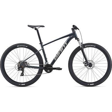 Giant MY21 Talon 29er 4 Sport Mountain Bike alternate image 0
