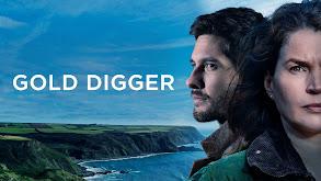 Gold Digger thumbnail