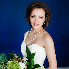 Wedding photographer Yuliya Velichko (juliavelychko). Photo of 08.01.2017