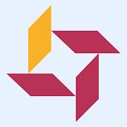 SHUBH FINANCIAL HUB  Icon
