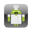 Chef Droid