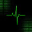 ECG español icon