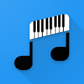 Piano2Notes - Convert Piano Music to Notes APK