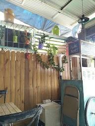 Urban Street Cafe photo 1