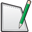 TabNotes (trial) icon