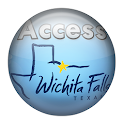 Access Wichita Falls Mobile icon