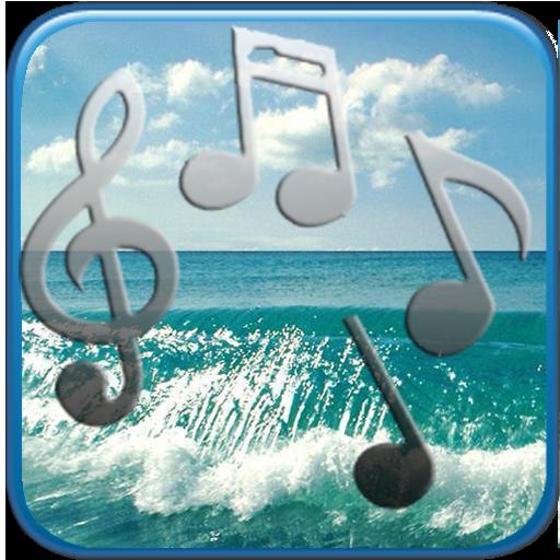 Sonidos Relajantes Naturales (app)