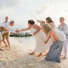 Fotógrafo de bodas Luis Tovilla (LouTovilla). Foto del 19.06.2019