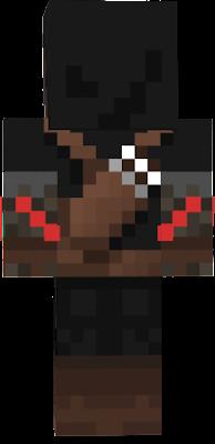 slothpixel