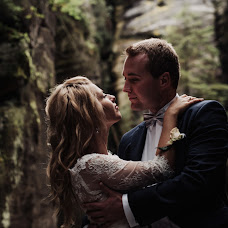 Wedding photographer Jakub Mrozek (jakubmrozek). Photo of 15.03.2017