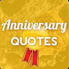 Frases de aniversario icon