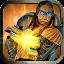 Steam Defense icon