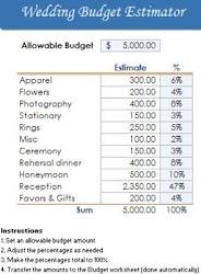wedding budget tracker 1 0 0 seedroid