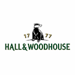 Logo for Badger Brewery (Hall & Woodhouse)