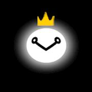 Download Game Lumen Infinite [No Ads] APK Mod Free