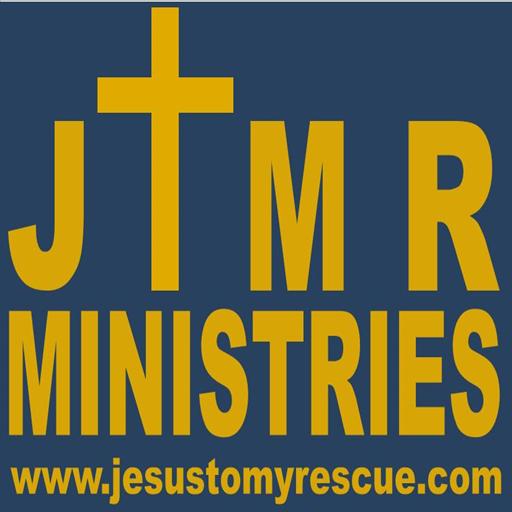 JTMR Bible Quiz