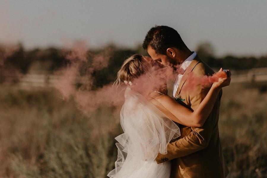 Fotograful de nuntă Tavi Colu (TaviColu). Fotografia din 01.09.2019