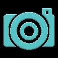Photosifter icon