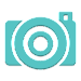 Photosifter icon