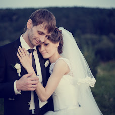 Wedding photographer Tatyana Shacilo (STstudio). Photo of 18.09.2014