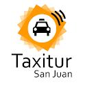 Taxitur San Juan