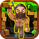 PrimalCraft Survive with Minecraft Skins Exporter (game)