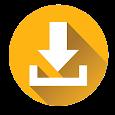 Free aptoide app guide icon