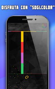 SDLG colors :o - náhled