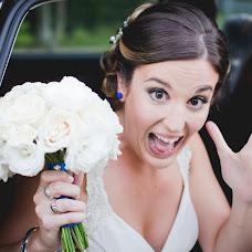 Wedding photographer Carolina Clerici (carocle). Photo of 08.09.2015
