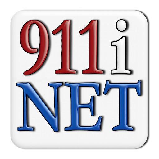 911iNET 2.0